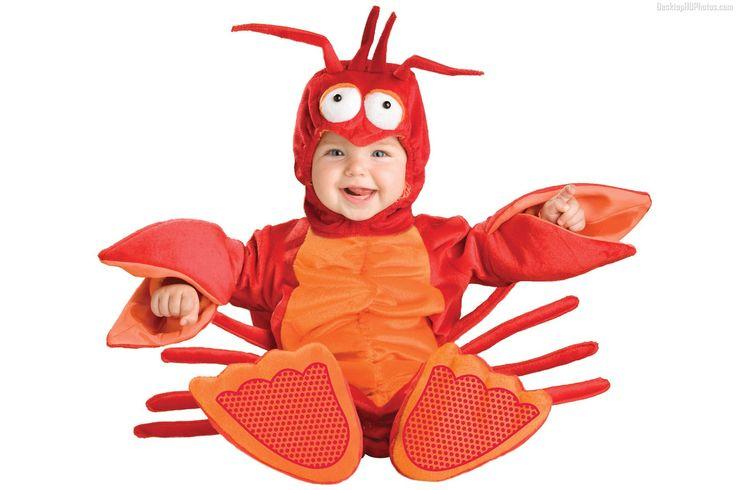 crab costume - Google keresés