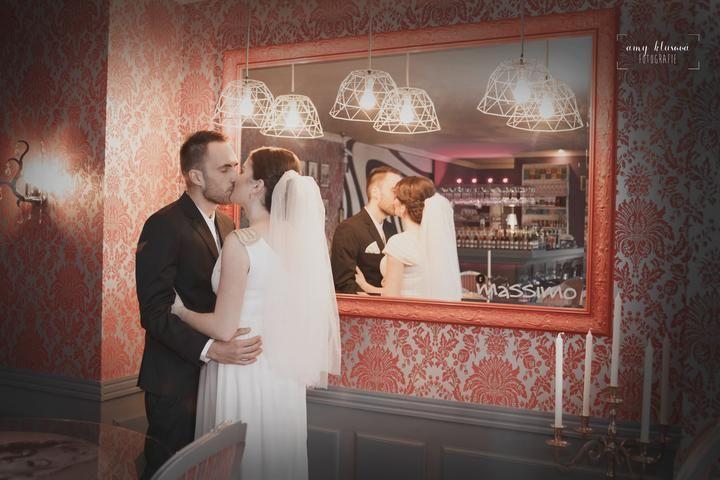 Svadba Veronika & Jakub ♥ Babín (Orava) 25.február 2017 - Album užívateľky kameramankalucka | Mojasvadba.sk