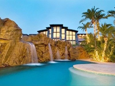 Aluguer de propriedade para férias em Orange