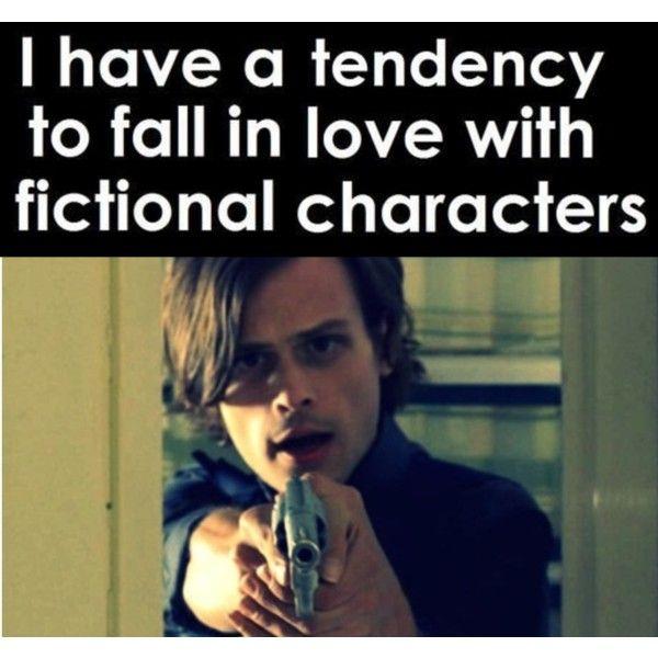 Oh...yes. Haha! ;)