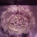 Small Grape Dish