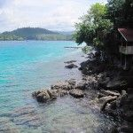 Pulau Weh Sabang, Aceh