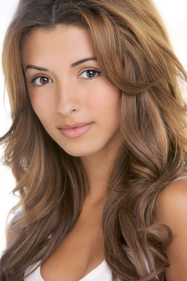 India de Beaufort Plays India Jordain in Jane by Design TV ...