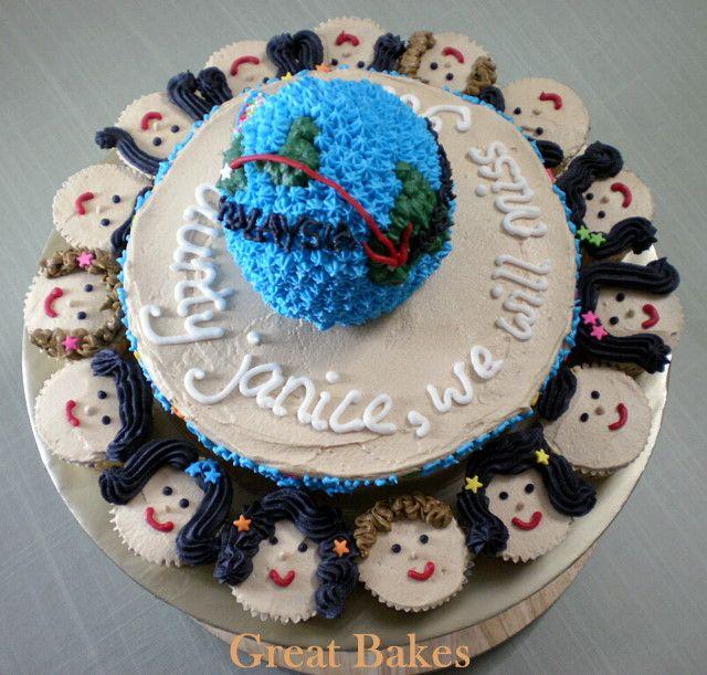 farewell cake | Farewell+Cake.JPG
