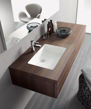 Duravit  duravit  bathrooms  greatbathrooms  elegant  furniturebathroom. 17 Best images about Great Bathrooms on Pinterest