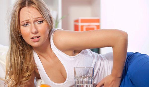 ¿Qué es la Enfermedad por Reflujo Gastroesofágico? Primero es importante definir…
