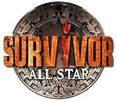 Survivor All Star 74.Bölüm 10 Haziran 2015