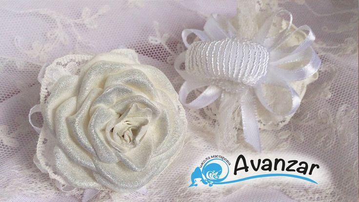 Фотографии Avanzar. МК по рукоделию, готовые изделия | 19 альбомов