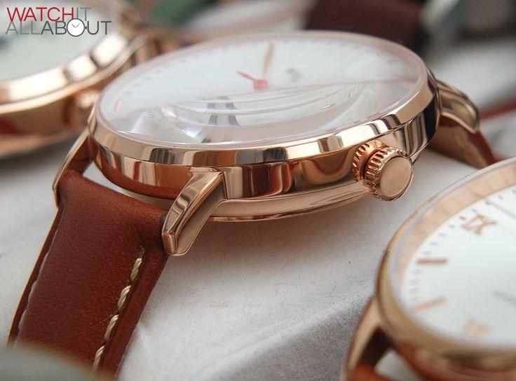 http://www.watchitallabout.com/brathwait-minimalist-automatic-watch-review/