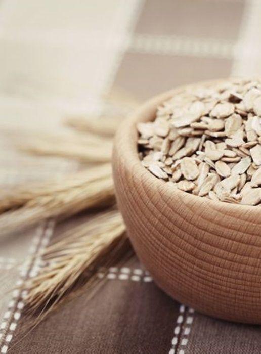 ¡Pierde #7Kilos con la dieta de la avena! ¿Te animas? #Diets