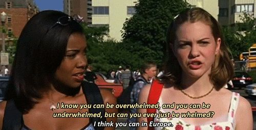 Bianca 10 Things I Hate About You Quotes: 168 Best Images About 10 Things I Hate About You On