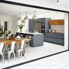 picture of kitchen designs best 25 kitchen designs photo gallery ideas on 4191