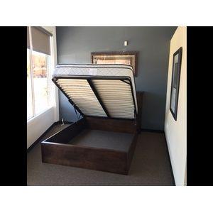 10 best Hidden Storage Bed images on Pinterest   Hidden ...
