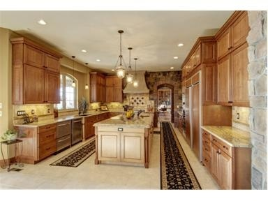 large dream-kitchens