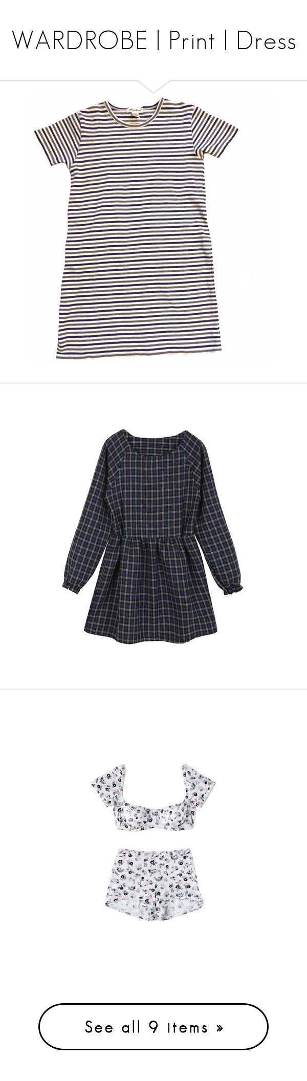 """""""WARDROBE 