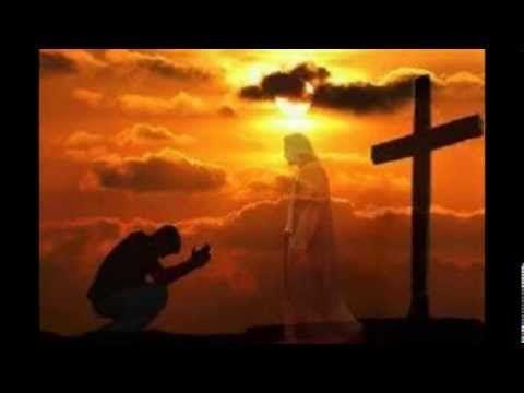 Ζητα με ευγενεια απο το θεο οτι ποθεις,και θα το λαβεις !!! - YouTube