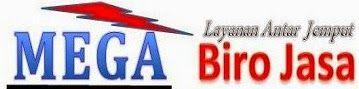 mega-biro-jasa-bandung1: Cara Mengurus Perpanjangan STNK dengan Biro Jasa S...