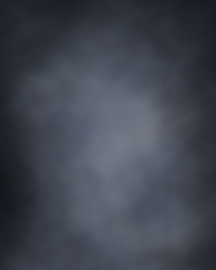 gray-blue-spot-photography-background-backdrop.jpg 3,189×3,987 pixels