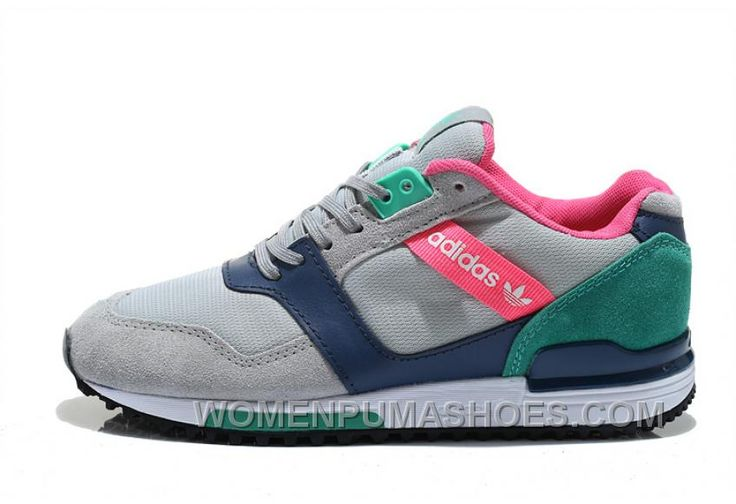 http://www.womenpumashoes.com/adidas-zx700-women-grey-green-pink-lastest-w2sxa.html ADIDAS ZX700 WOMEN GREY GREEN PINK LASTEST W2SXA Only $73.00 , Free Shipping!