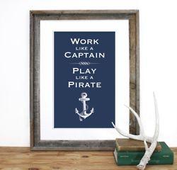 .For my Navy boy.