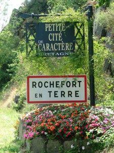 RochefortenTerre-panneau-Pe