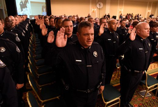 Denver Sheriff Department penalized for wrongful hiring practices The sheriff's department will pay a $10,000 fine and will have to sort through old applications to identify people who were eliminated from consideration because they were not U.S. citizens