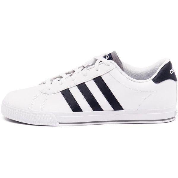 adidas neo label herren sneaker neo daily team