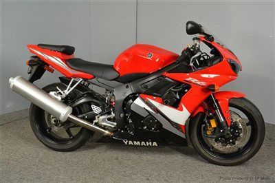 best 25 r6 motorcycle ideas on pinterest yamaha r6 r6