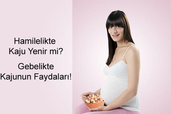 Hamilelikte Kaju Fıstığı Yenir mi? Gebelikte Kajunun Faydaları  #hamilelik #hamile #gebelik #pregnant #pregnancy #sağlık #health #beslenme #kadın #kadınsağlığı #bebek #bebeksağlığı #tavsiyeler #faydalıbilgiler #kaju