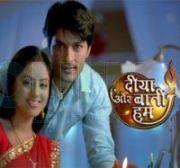 Diya Aur Baati Hum11th October 2014 HD Video Watch Online | Freedeshi.tv - Entertainment,News and TV Serials
