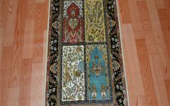 Hand Knotted Rugs For Sale Silk Persian Rugs For Sale Hand Knotted Rug In Carpet From Home