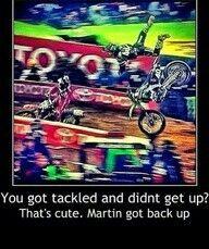 119 Best Motocross Is My Life Images On Pinterest Dirt Biking