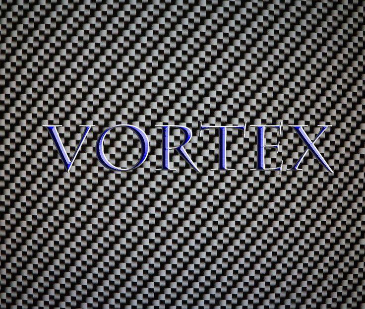 Hydrographics Film Black Clear Carbon Fiber 32.5 sqft Water Transfer Printing #VortexDipKitVortexdipkit
