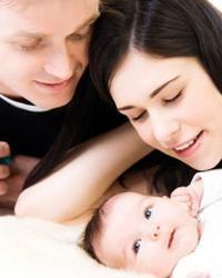 Trovate il tempo per voi!  Dopo l'arrivo del bebè è difficile. Non sottovalutare l'importanza dell'intesa di coppia.  http://quimamme.leiweb.it/salute/psicologia/fotoracconti-2011/trovate-tempo-voi-30432522779.shtml