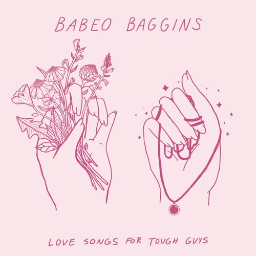 Babeo Baggins  Things I Forgot To Do http://www.latesthiphopsongs.com/babeo-baggins-things-i-forgot-to-do/ Latest Hip Hop Songs