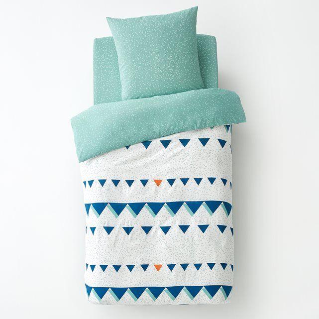 17 meilleures id es propos de housse de couette enfant sur pinterest couette de poup e. Black Bedroom Furniture Sets. Home Design Ideas