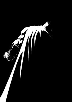 """Three years have passed following the deaths of Lex Luthor and Dick Grayson/The """"Joker"""". Bruce Wayne has not been seen since. In the bat cave, someone unseen shatters a display case and removes the Bat suit from therein. On the streets, a suspect gets chased by Gotham City police officers but saved when Batman appears to attack their pursuit vehicles."""