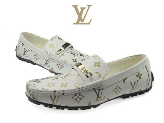 Louis Vuitton Shoes for Men   Louis-Vuitton-Low-Top-Designer-Shoes-for-Men-8.jpg