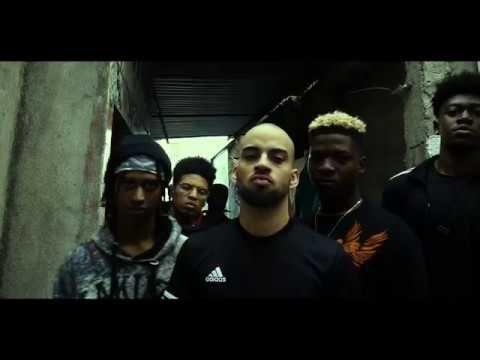 El Pedro - Ramadan ft. Xpress x Princ€ x Lord Fabius x Negro Complicado ...