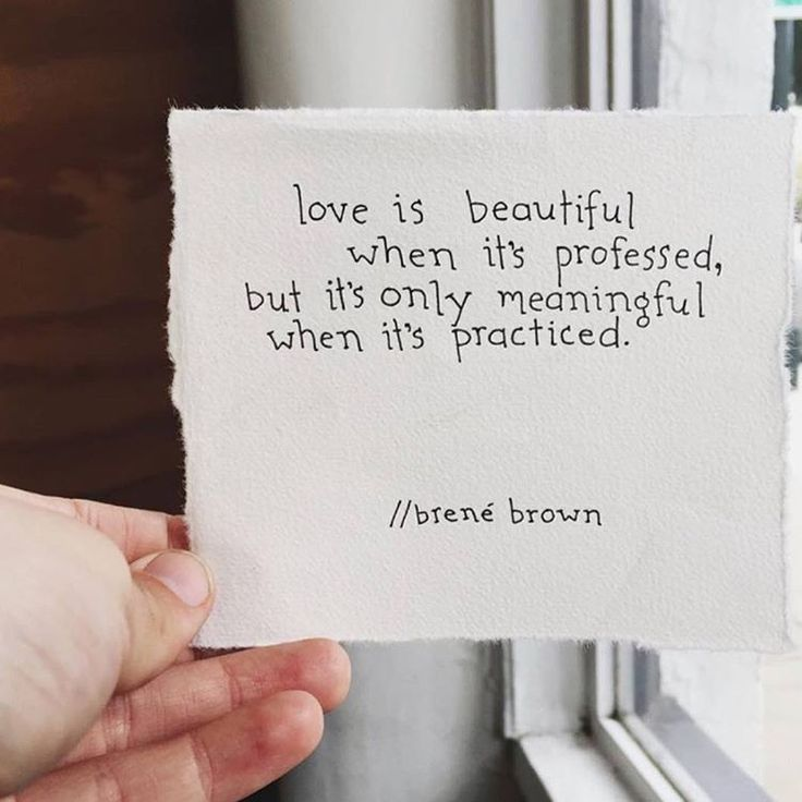 See this Instagram photo by @brenebrown • 20.7k likes