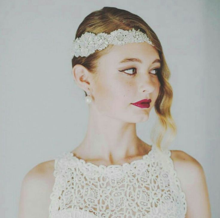 Wedding Hair by Lovely Locks Hair and Beauty Photography by David Moore photography