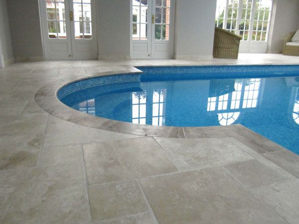 Best 25 Swimming Pool Tiles Ideas On Pinterest Small