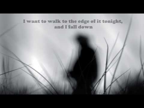 Thousand Foot Krutch -  Already Home w/ lyrics