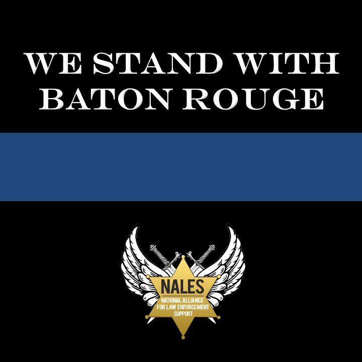 Baton Rouge, 7-17-16