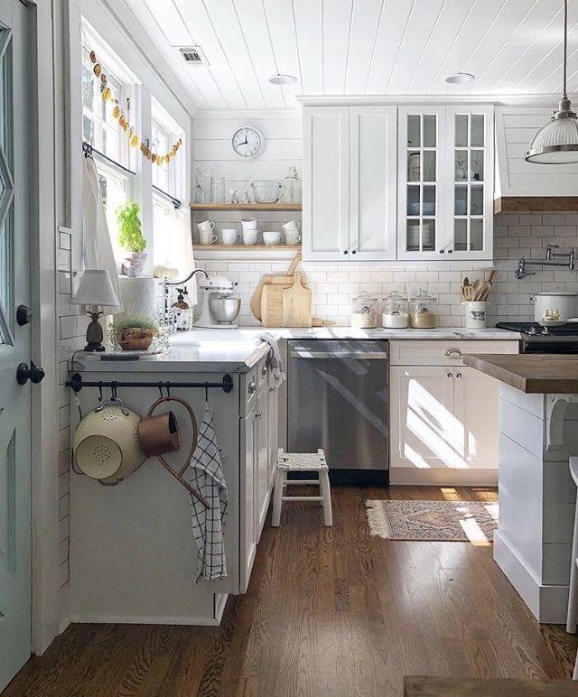 Cozy Kitchen Design Kitchen Design Cozy Kitchen Kitchen