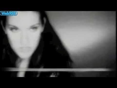 Céline Dion-Did You Give Enough Love (traduzione in Italiano)