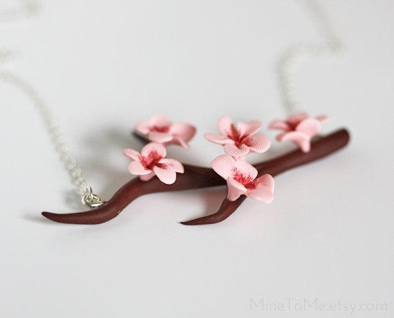 60 besten Cherry Blossoms!! Bilder auf Pinterest | Kirschblüten ...