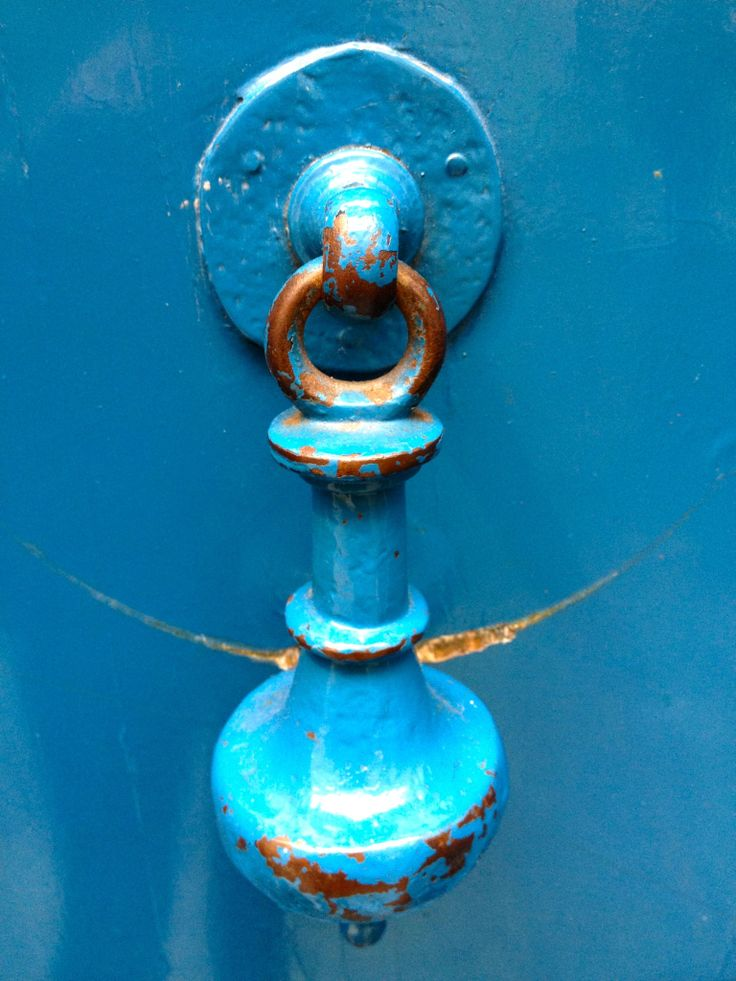 Paris Doorknob Doorknobs Knocker Pinterest