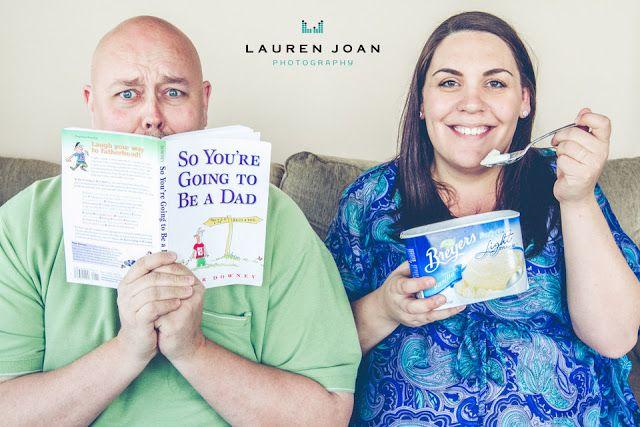 Maternity Portraits Lauren Joan Photography - Vancouver BC based photographer