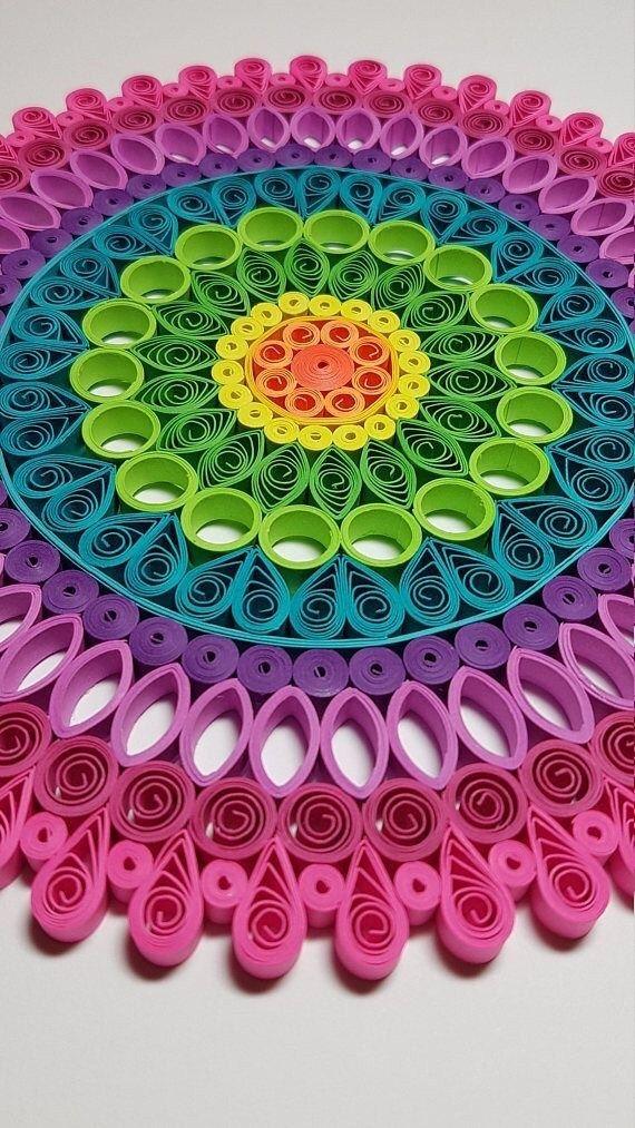 Exemples de décoration de papier toilette – Bipudra.Com